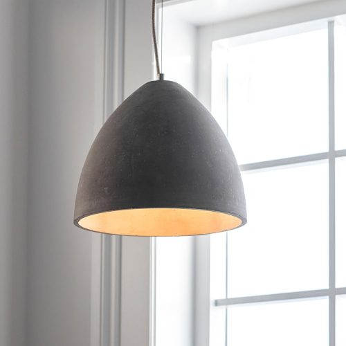 Large Millbank Pendant Light