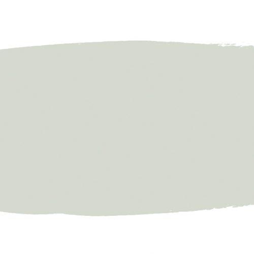 Pearl Colour 100