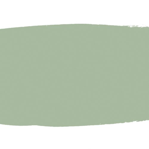 Aquamarine 138