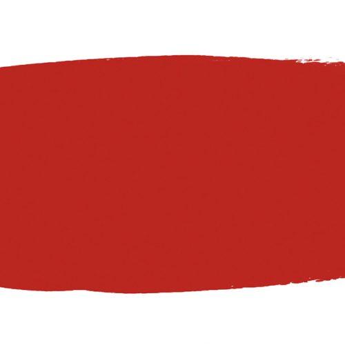 Atomic Red 190