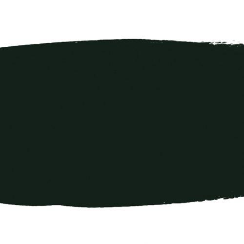 Obsidian Green 216