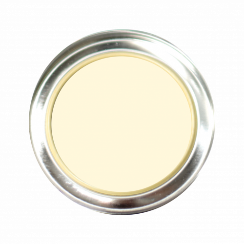 Cream Tea 28