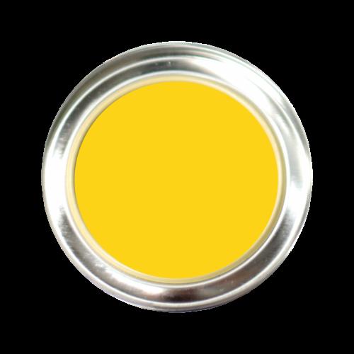 Goldcrest 36