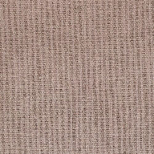 Double Width Linen in Old Pink