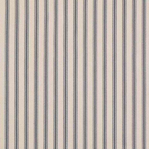 Guernsey Stripe Blue