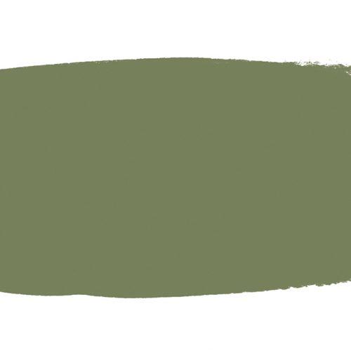 Sage Green 80