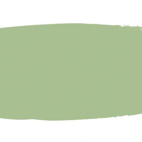 Pea Green 91