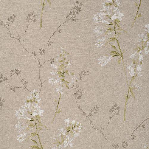 Flora Linen