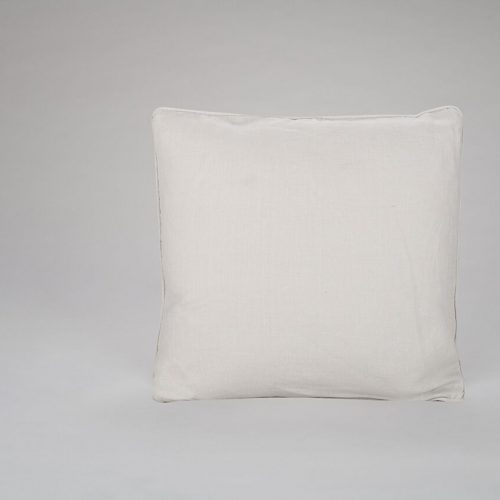 Dove Linen Cushion