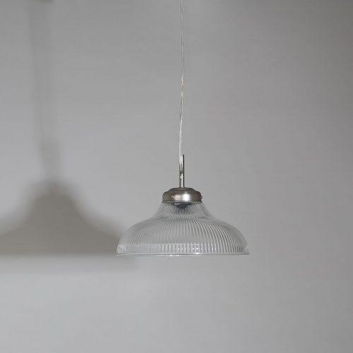 Paris Pendant Light