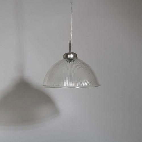 Grand Paris Pendant Light