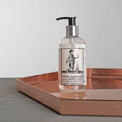 Lyndon Bothy Hand Wash