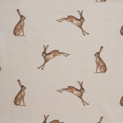 Hares Fudge Lampshades