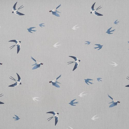 Swallow Fabric