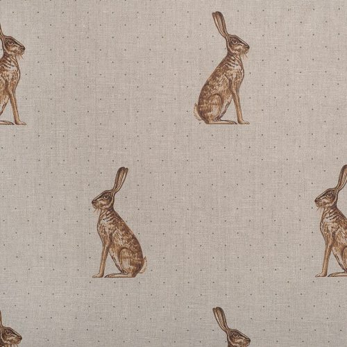 Mister Hare Lampshades