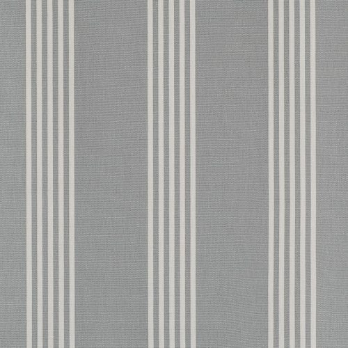 Padstow Stripe