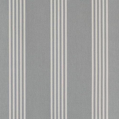 Padstow Stripe
