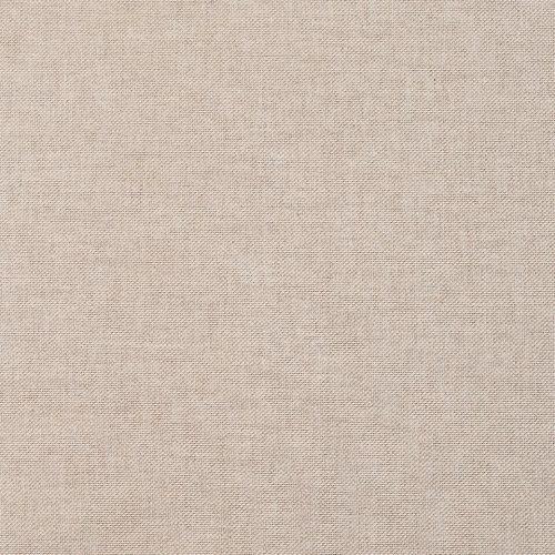 Double Width Linen Style Cotton