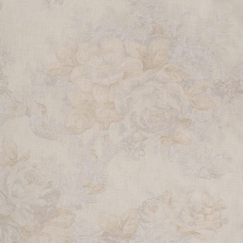 English Rose Garden - Dove Grey
