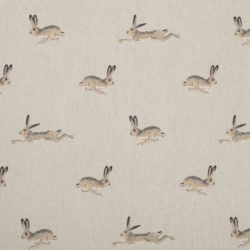 Hare Lampshades