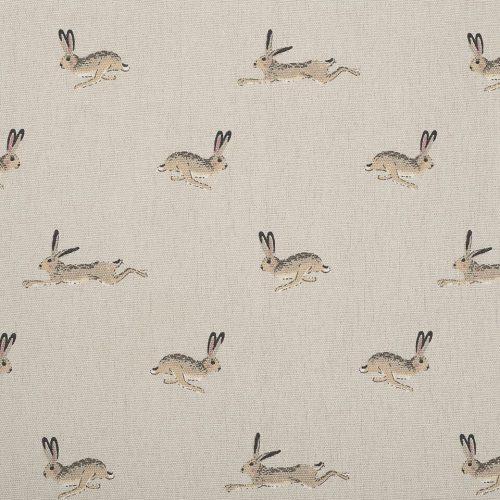 Hare Fabric
