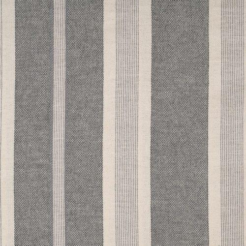 Brancaster Stripe