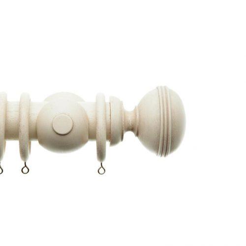 45mm Pole - Calico