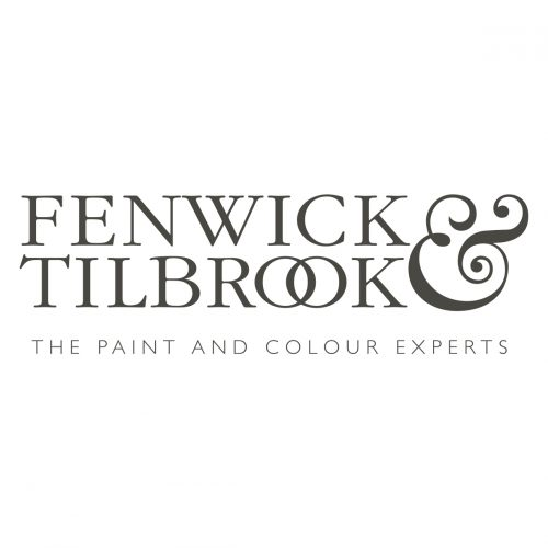 Fenwick & Tilbrook