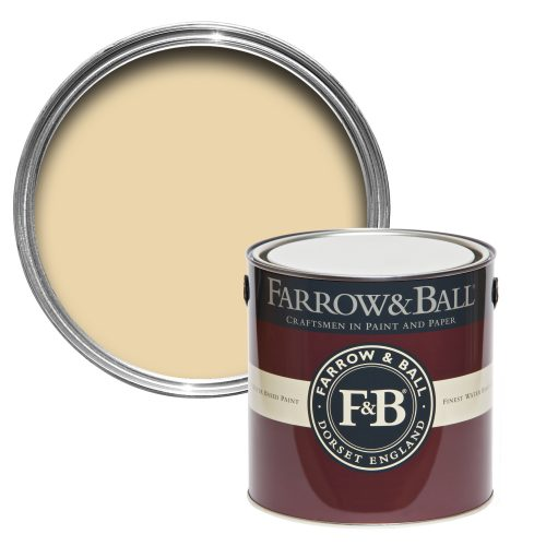 Farrows Cream 67