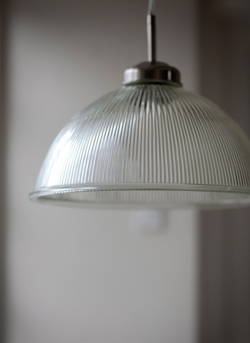 Grand Paris Pendant Light Rooms With A View