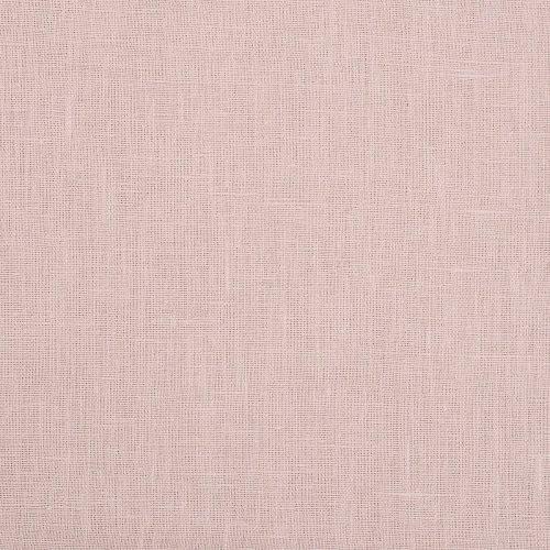 Soft Pink Linen