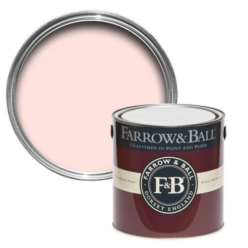 Middleton Pink 245