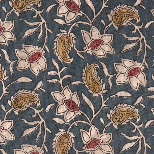 Indian Flower Indigo
