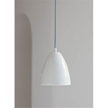 Rennes Pendant Ceramic Light