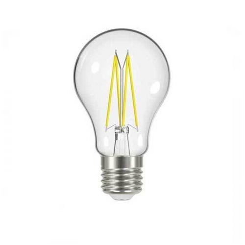 Standard LED Filament Bulb