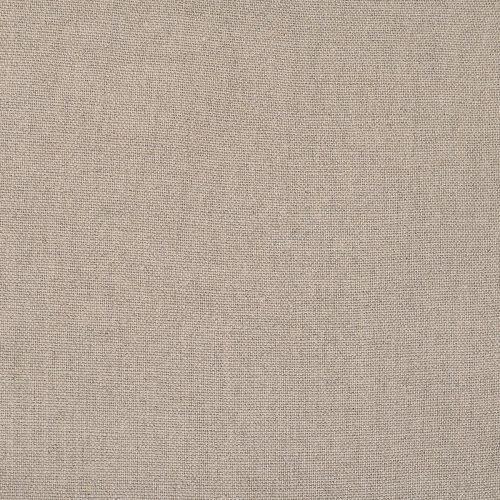 Natural Tumbled Linen