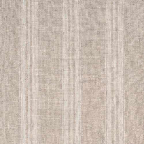 Mullion Stripe White