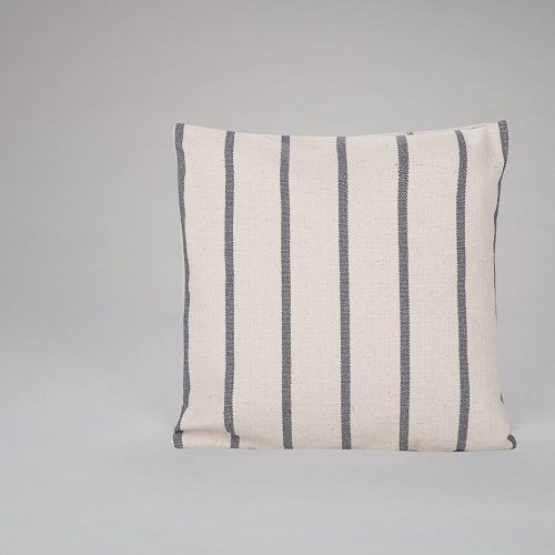 Saltash Stripe Cushion