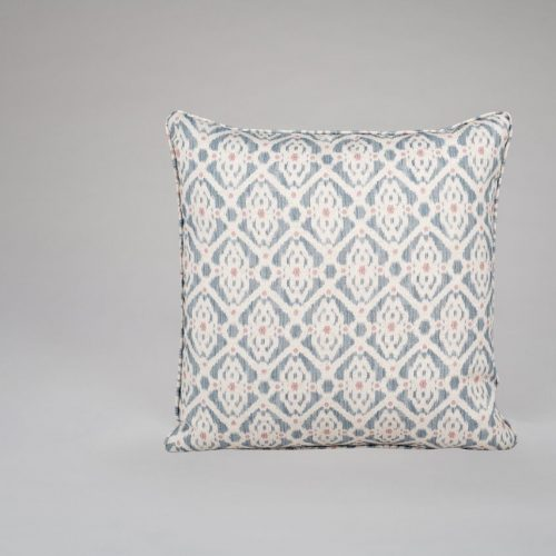 Saphira Scandi Cushion