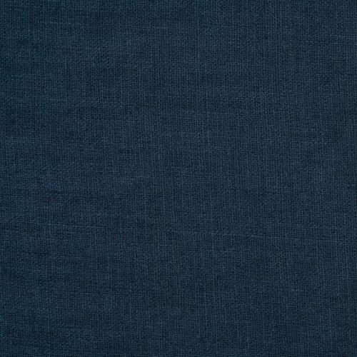 Indigo Linen