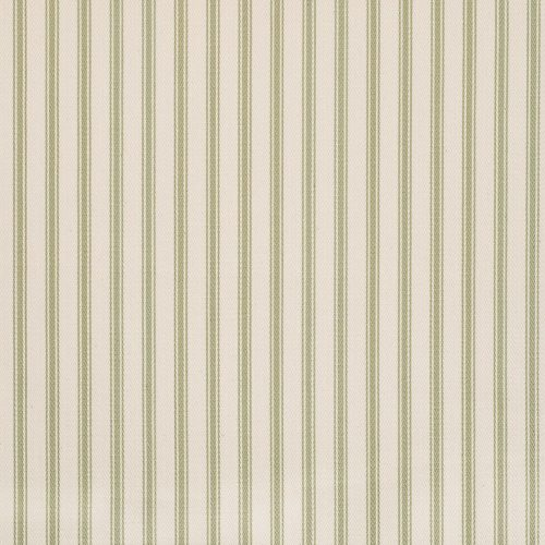 Guernsey Stripe Green