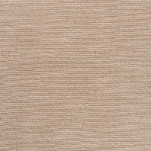 Double Width Linen in Natural